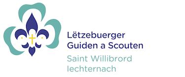 Troupe Saint Willibrord Iechternach
